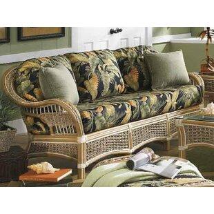 Bayou Breeze Keiper Sofa