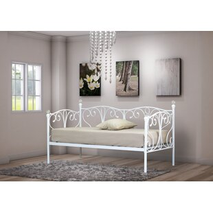 Saylor Daybed By Marlow Home Co.