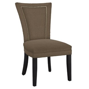 Jeanette Dining Chair Hekman