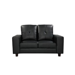 Acorn Grove 2 Seater Loveseat By ClassicLiving