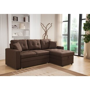 light brown sectional sofa wayfair rh wayfair com chocolate brown sectional sofa with chaise sierra chocolate brown microfiber sectional sofa