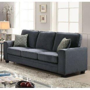 Best Keener Sofa by Latitude Run Reviews (2019) & Buyer's Guide