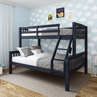 Looking for Edson Twin Over Full Bed by Harriet Bee Reviews (2019) & Buyer's Guide
