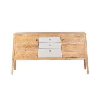 Chandra Rugs Kapo Console Table