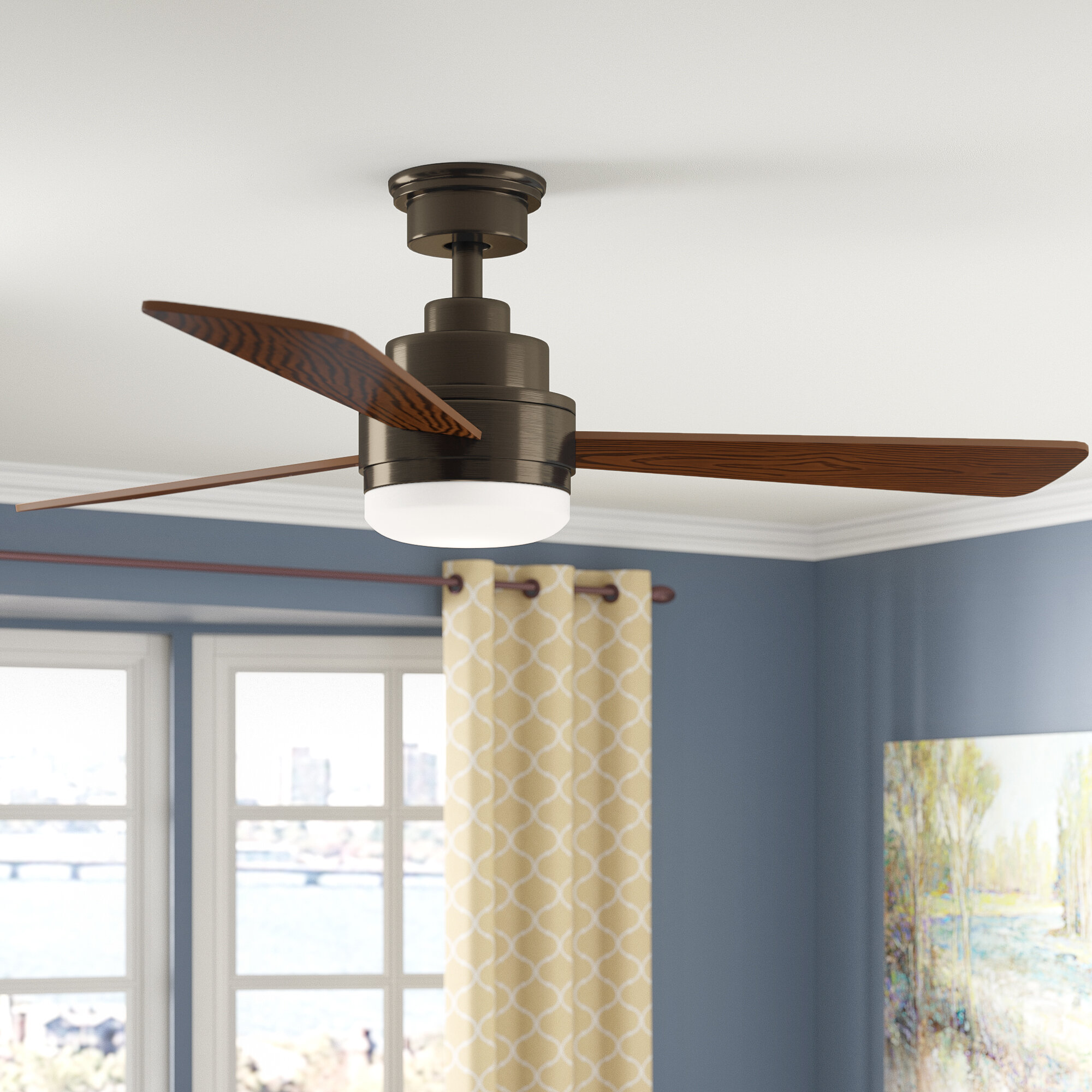 ceiling fans blade studio pdp wayfair reviews paddle brayden fan pepin lighting ca remote with