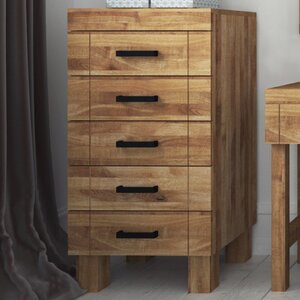 Highboard Bingo von Castleton Home
