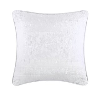 Mackay Throw Pillow