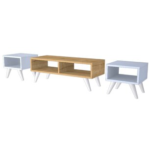 Tessa TV Stand For TVs Up To 60