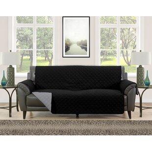 3 T Cushion Sofa Slipcovers Wayfair