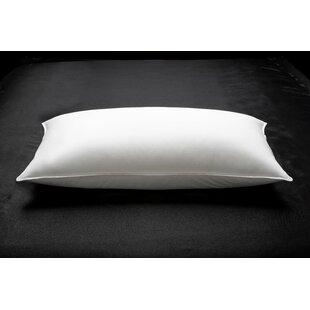 Surround Down Pillow