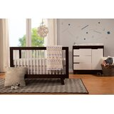 Best Nursery Furniture Sets With Reviews You Ll Love Wayfair