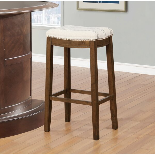 Fabulous Dark Brown Counter Stools Wayfair Gmtry Best Dining Table And Chair Ideas Images Gmtryco