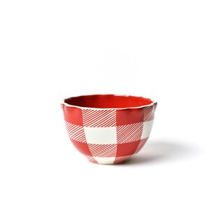 Cereal Christmas Dining Bowls You Ll Love In 2021 Wayfair