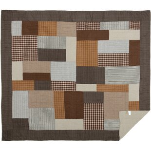 California King Matelasse Textured Quilts Coverlets Sets You Ll
