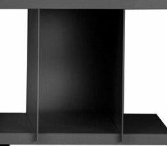 Shild Standard Bookcase (Set of 2) by Blu Dot