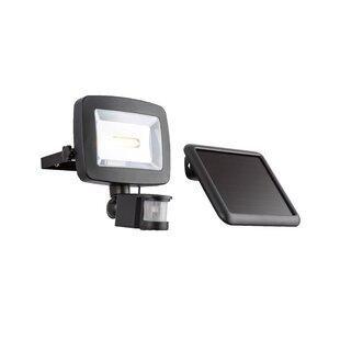 Review Sears 1-Light LED Spotlight