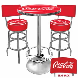 Trademark Global Coca Cola..