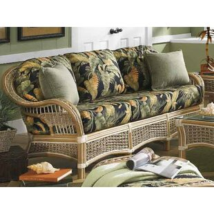 Bayou Breeze Keiper Sofa