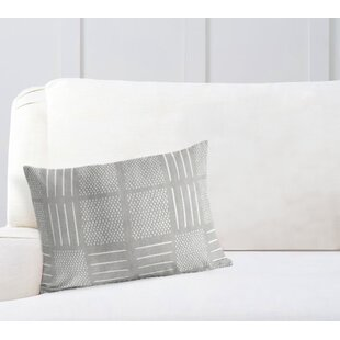 Adeline Lumbar Pillow