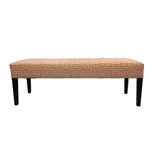 Knock Off Pottery Barn Furniture Plans