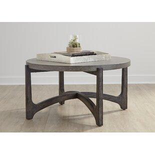 Wyndmoor Coffee Table by Williston Forge