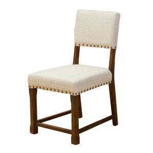 Municipio Side Chair (Set of 2) by Home L..