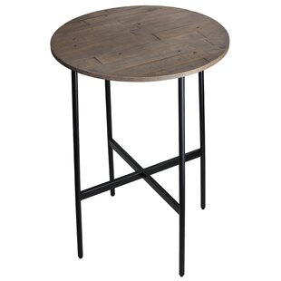 Pinette Pub Table by Gracie Oaks