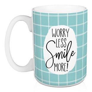 Handle Less Coffee Mugs Wayfair