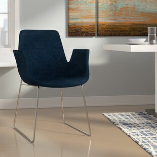 Calmar Altair Arm Chair Wade Logan