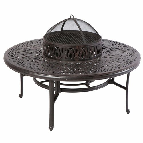Extended Black Friday Sale On Fire Pit Tables   Wayfair.ca