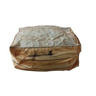 Bean Bag Chair ByFun Bun Bean Bags