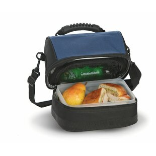 Columbus Insulated Lunch Bag Cooler