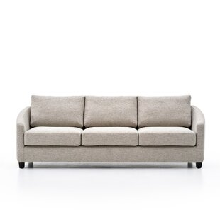 Lininger Sofa by Latitude Run New