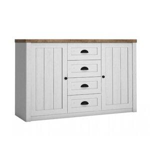 Sideboard Kendal von Home Essence
