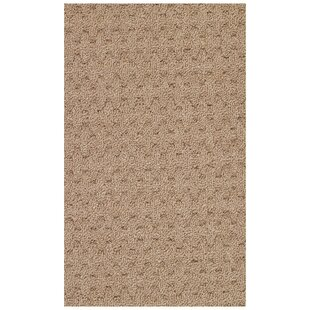 Shoal Machine Woven Indoor/Outdoor Area Rug