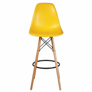 Best Reviews 31.5 Bar Stool by Joseph Allen Reviews (2019) & Buyer's Guide