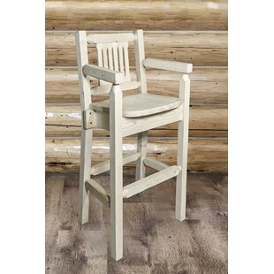 Abella 30 Bar Stool