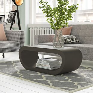 Oddball Coffee Table By Brayden Studio