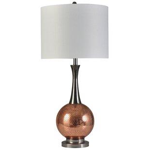 Hillhouse 37 Table Lamp