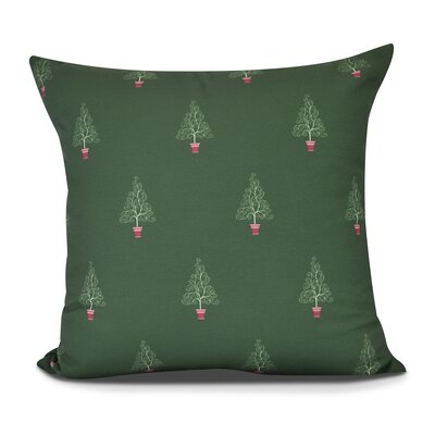 Euro Christmas Pillows You Ll Love In 2019 Wayfair
