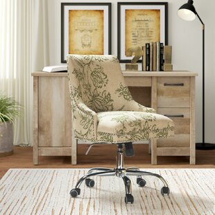 Rosdorf Park Wood Office Chairs You Ll Love In 2021 Wayfair