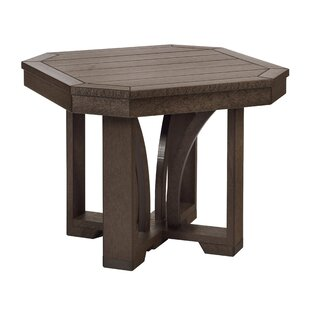 Looking for Plastic Side Table Best Reviews