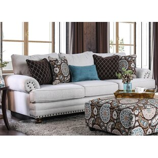 Shop Eggen Sofa by Darby Home Co