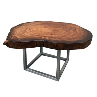 Adelphi Coffee Table by Foundry Select