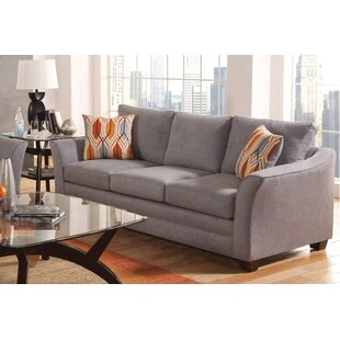 Reviews Manon Sleeper Sofa by Latitude Run Reviews (2019) & Buyer's Guide