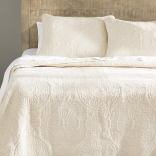 Pericles Avani Quilt Set