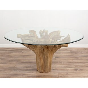 Leyva Dining Table By Union Rustic