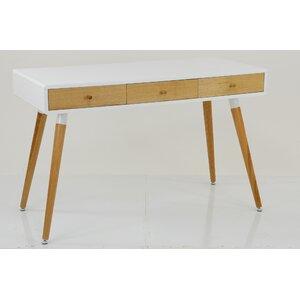 Schreibtisch Halvard von dCor design