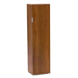 Drummans 40cm X 151cm Free-Standing Cabinet By Ebern Designs
