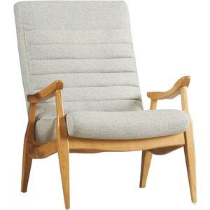 Hans Chair